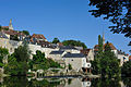 Argenton-sur-Creuse bords de Creuse 09.jpg