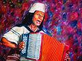 Arhuaco con acordeón..jpg