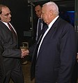 Ariel Sharon and Eitan Raf D723-043 (cropped).jpg