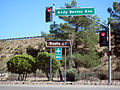 Arizona - North America - The West - Southwest (4892986493).jpg