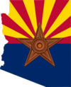 Arizona Barnstar.png