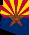 Arizona Barnstar.png