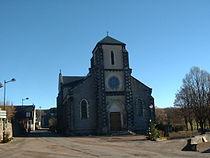 Arleuf église.jpg
