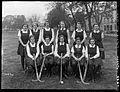Armagh Girls High School Hockey Team portrait (21829635419).jpg