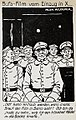 Armata 9 germana - Album foto - Caricatura 6.jpg