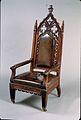 Armchair MET APS2431.jpg