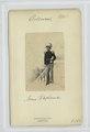 Armie Kapellmeister. 1866 (NYPL b14896507-90472).tiff