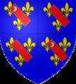 Armoiries Charles Roche-sur-Yon.png
