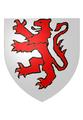 Armoiries Roche-Derrien.png