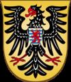 Armoiries empereur Henri VII.png