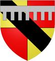 Arms Roger de Lacy.png