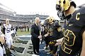 Army-Navy Game coin toss.jpg