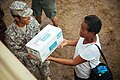 Army National Guard (37160682881).jpg