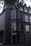arnhem - koningstraat 38-2