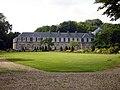 Arnouville-les-Gonesse - Le chateau.jpg