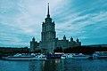 Around Moscow (21059991758).jpg