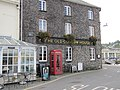 Around Padstow, Cornwall (461338) (9459819928).jpg