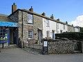 Around Port Isaac, Cornwall (461141) (9458542036).jpg