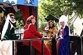 Arrecife - Rambla Medular - Carnival 37 ies.jpg