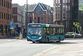 Arriva Guildford & West Surrey 4019 GN58 BUF 2.JPG