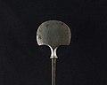 Arrowhead (Yanonē) MET LC-32 75 441-001.jpg