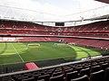 Arsenal Football Club, Emirates Stadium (Ank Kumar ) 07.jpg