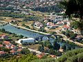 Arslanagića most u Trebinju Republika Srpska 01.jpg