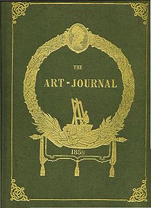 Art-Journal cover 1858.jpg