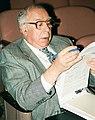 Art Buchwald 1994.jpg