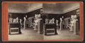 Art Gallery, Vassar College, by Pach, G. W. (Gustavus W.), 1845-1904.png