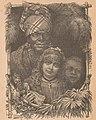 Art detail, Bentzon - Yette histoire d une jeune creole (page 6 crop).jpg