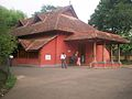 Art gallery -Trivandrum.jpg