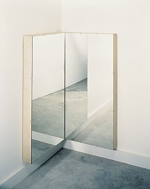 Art language mirror piece conceptual art.jpg