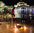 Arte en Bellas Artes.jpg