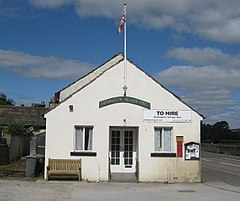 Arthington Village Hall 01 8 July 2017.jpg