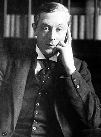 Arthur H. Greenwood - Arthur H. Greenwood