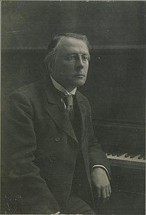 Arthur Friedheim Photo B (HS85-10-25846).jpg