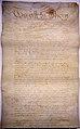Articles of Confederation (3695598804).jpg