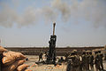 Artillery drill 130611-A-CW939-111.jpg