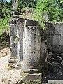 Arzakan Chorut Monastery Եկեղեցի Սբ. Աստվածածին (Չորուտի վանք) (15).jpg