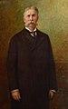 Asa S. Bushnell at statehouse.jpg