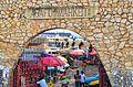 Asafo Market (Entrance).jpg