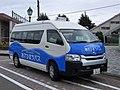 Asahi-machi Bus 01.jpg