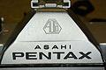 Asahi Pentax logo.JPG