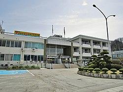 Asahi town office (Yamagata).jpg