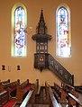 Aschbach-Kirche der Unbefleckten Empfaengnis-20-Kanzel-gje.jpg
