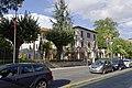 Ascoli Piceno 2015 by-RaBoe 278.jpg