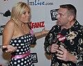 Ashley Steel, Tony Batman at Erotic Film Festival 5.jpg