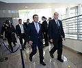 Ashton Carter visits Israel, July 2015 150720-D-LN567-227 (19677125300).jpg
