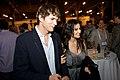 Ashton Kutcher 2008-09-08 19-56-35.jpg